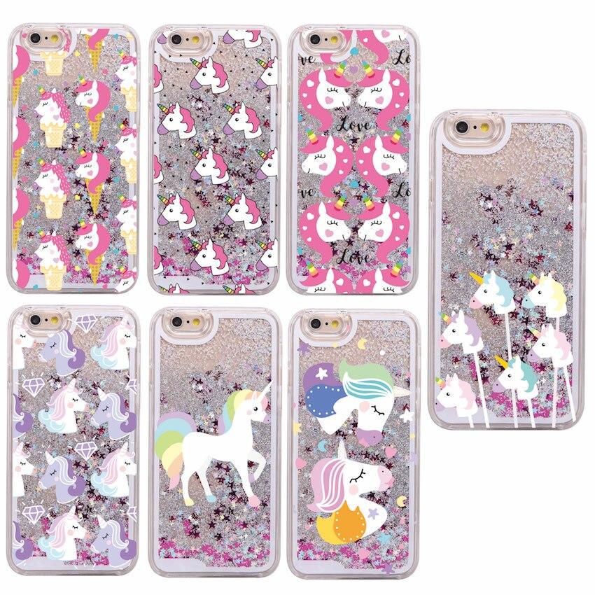 Lx Iphone Case