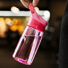 Sports Water Bottle High Quality Tour Hiking Portable Bottles