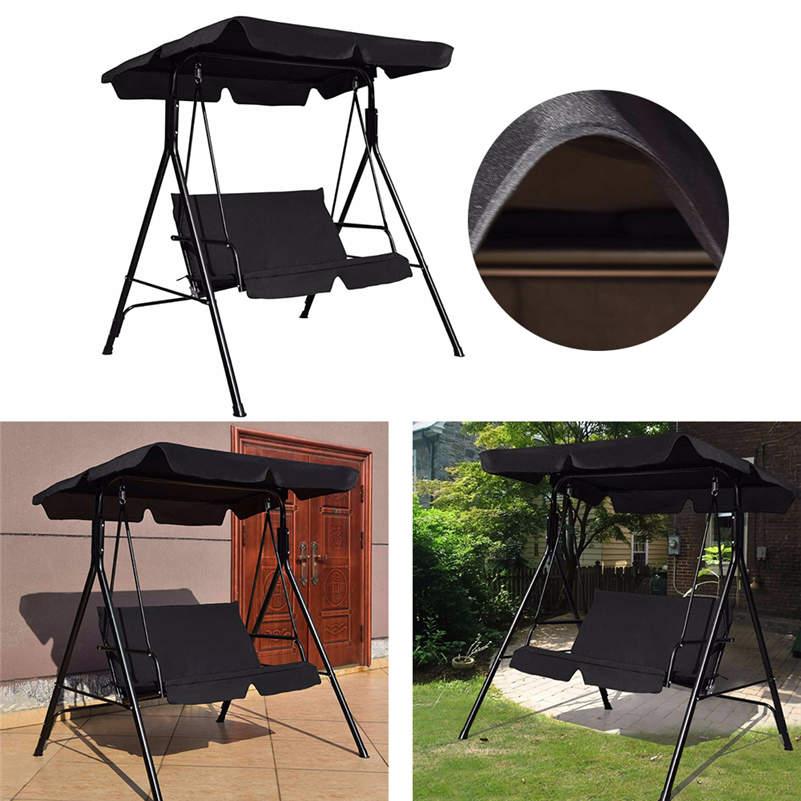 Pleasing 2 3 Seater Replacement Canopy Swing Hammock Seat Spare Creativecarmelina Interior Chair Design Creativecarmelinacom