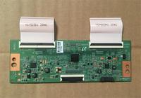 Original 55 inch LCD splicing screen LTI550HN11 logic board PID_FF11PCMTG2C4LV0.3