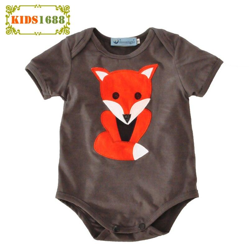 Aliexpress Buy 2017 Fashion Infant Boy Clothes