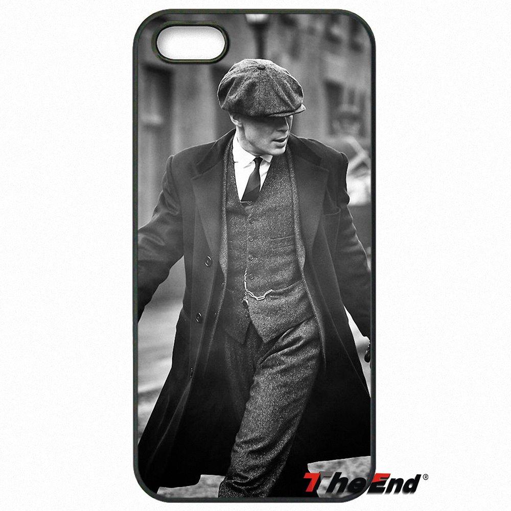 iphone 6 case peaky blinders