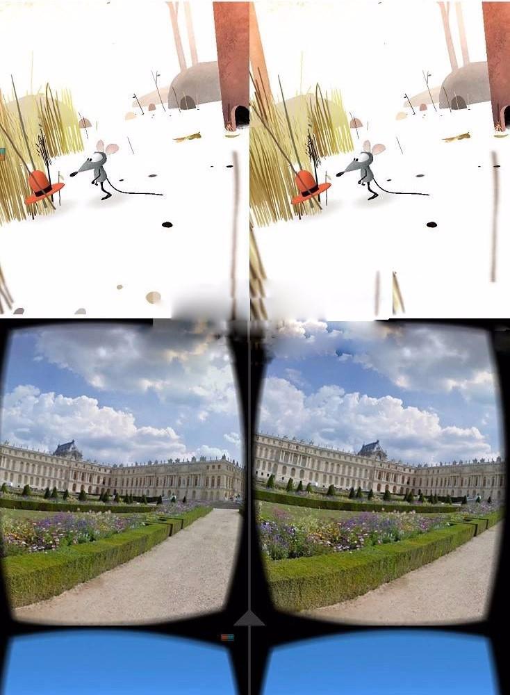 Virtual-Reality-VR-Google-Glasses-Google-Cardboard-3D
