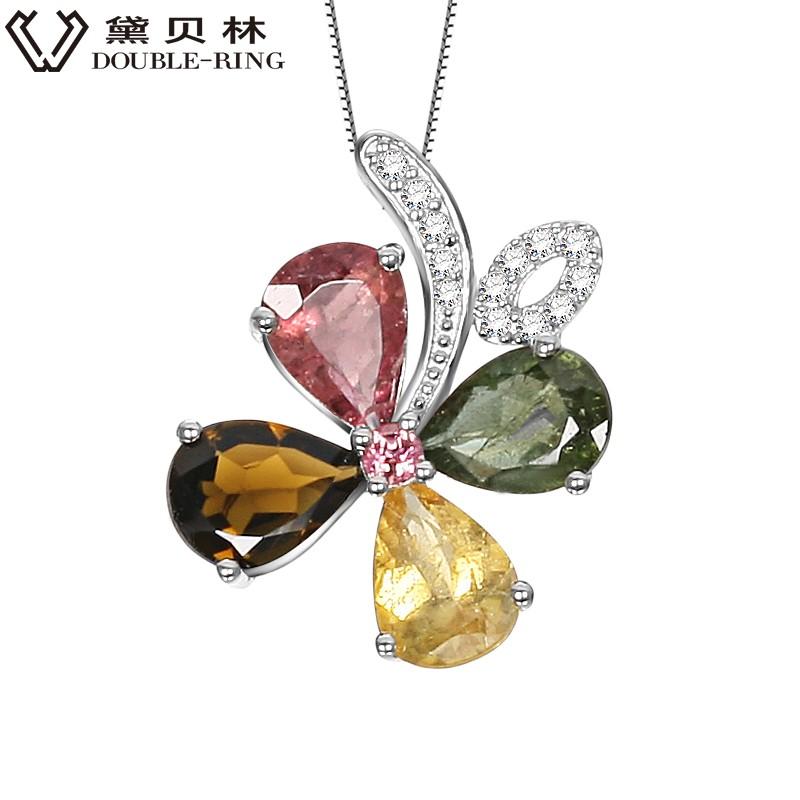 silver pendants CAP02414A