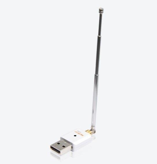 Geniatech S936 TV Stick Drivers for Windows 7