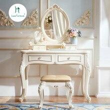 Louis модные комоды для спальни простая современная мебель