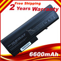 9 cell 7800mAh laptop battery for HP EliteBook 6930p 8440p 8440w ProBook 6440b 6445b 6450b 6540b 6545b 6550b 6555b 6535b
