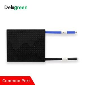 Image 2 - Deligreen 14S 60A 48V PCM/PCB/BMS per la batteria al litio pacchetto 18650 Li Po LiNCM battery Pack