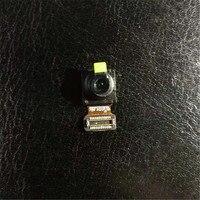 OEM Vorne Kamera für Huawei Honor 10 Lite-in Handykamera-Module aus Handys & Telekommunikation bei