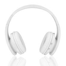 Bluetooth v3.0 Stereo Headphone NX-8252