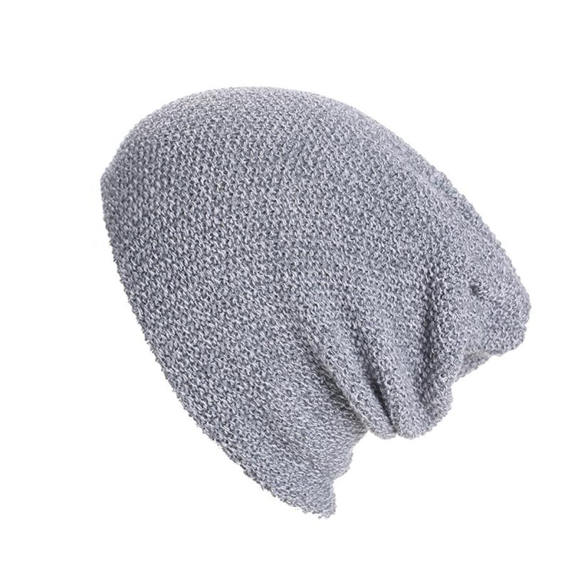 Winter Cotton Beanies Solid Hat Unisex Plain Warm Soft Beanie Skull Knit Cap Hats Knitted Touca Gorro Caps For Men Women De2 2pcs new winter beanies solid color hat unisex warm soft beanie knit cap winter hats knitted touca gorro caps for men women