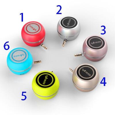 Wasserdichte Mini Tragbare Bluetooth Wireless Für Outdoor