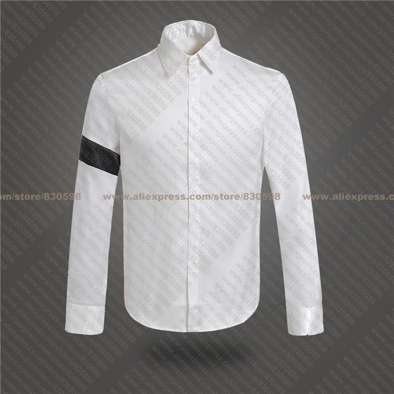 Aliexpress.com : Buy Michael Jackson Costume Black Or White White ...