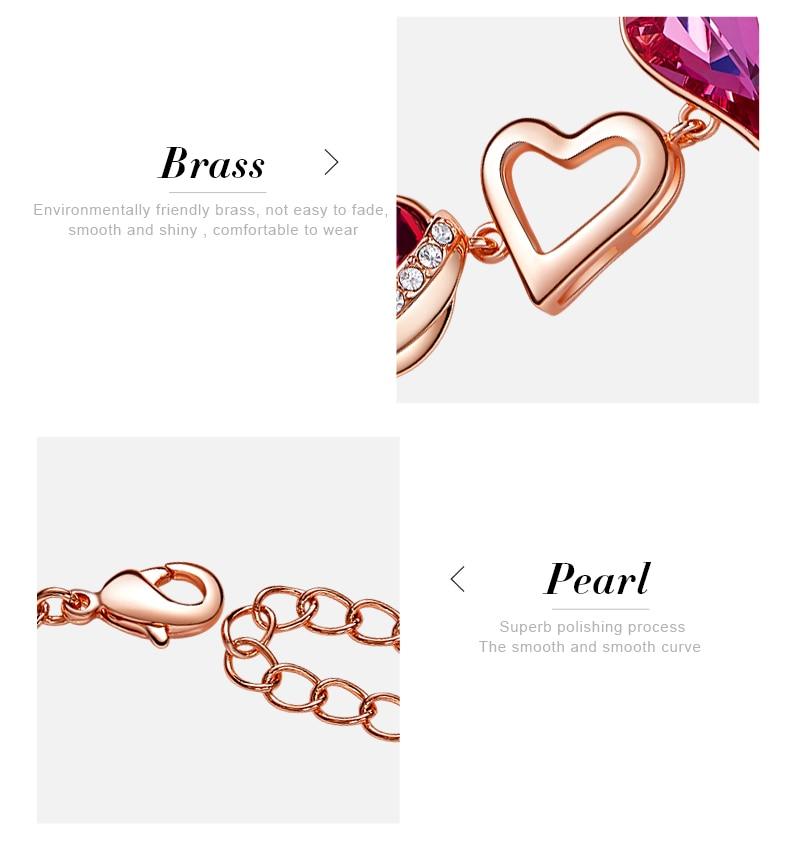 women bracelet_01 (6)