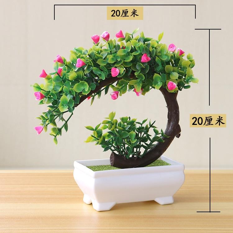 Rose Style
