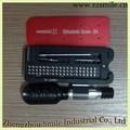 MCT Corea Del instrumento De Ortodoncia Mini Tornillo Principal SA (Tornillo 54EA) MSA-01