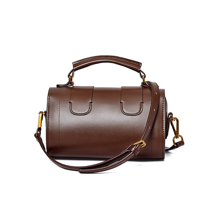6  Leather handbags European and American style fashion exquisite leather Messenger bag wild TCH19032601 190326  bobo  bag6  Leather handbags European and American style fashion exquisite leather Messenger bag wild TCH19032601 190326  bobo  bag