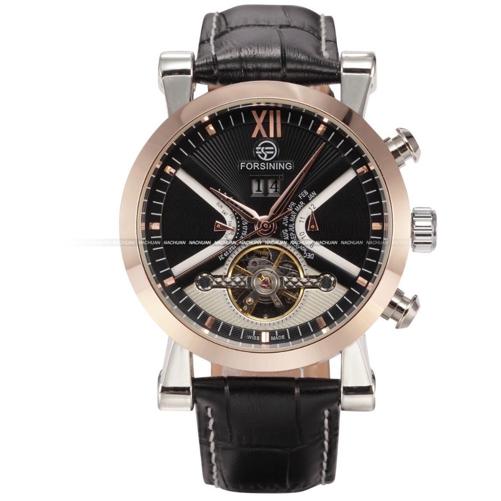 Classic-Tourbillon-Wrap-Mens-Watches-Top-Brand-Luxury-Automatic-Watch-Golden-Case-Calendar-Male-Clock-Black (2)
