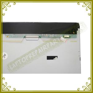 Image 4 - Original 19 Inch LM190WX1 TLL1 LCD Screen LM190WX1(TL)(L1) LCD Display Panel 1440*900 Replacement