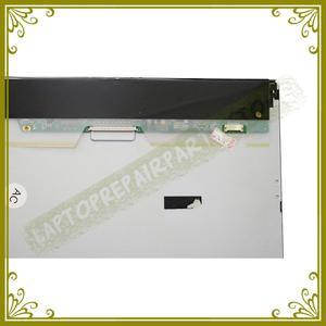 Image 4 - Oryginalny 19 Cal LM190WX1 TLL1 LCD ekran LM190WX1(TL)(L1) Panel wyświetlacza LCD 1440*900 wymiana