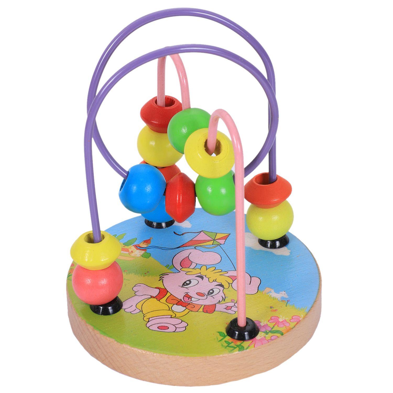Aliexpress.com : Buy MWZ Brand baby boys girls montessori