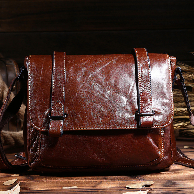 Подробнее о KUNDUI Men messenger bags genuine leather briefcase fashion designer handbags high quality famous brand business Shoulder bag new men business handbags messenger bags genuine leather bag men briefcase fashion high quality brand design shoulder bag ys1444
