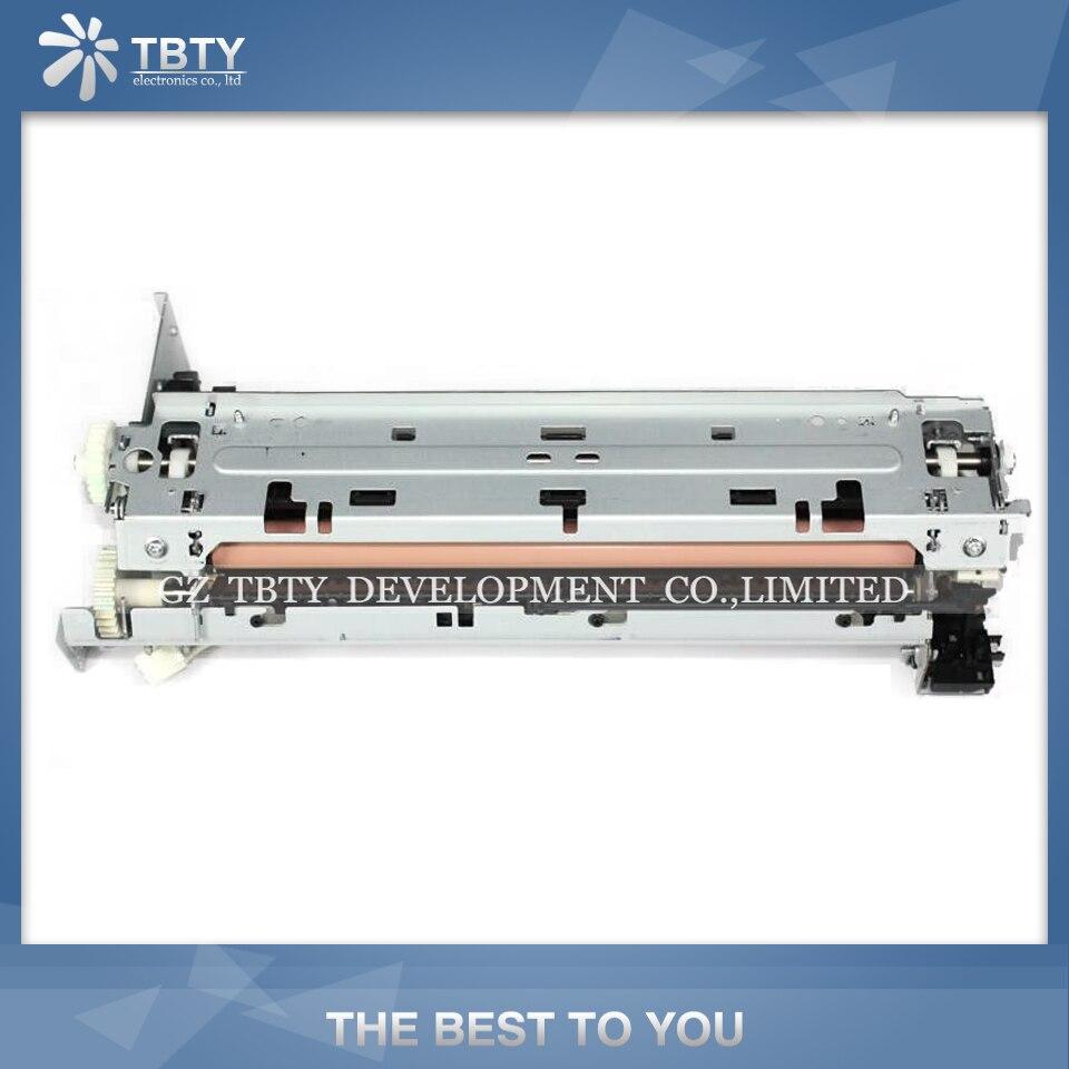 Printer Heating Unit Fuser Assy For Canon LBP5000 LBP5100 LBP 5100 5000 Fuser Assembly  On Sale fuser unit assy for samsung sl m2825 m2826nd m2826 m2875f m2875fw m2875 m2876hn m2876 2825 2825 2875 2876 fuser assembly
