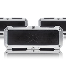 Double 10W Ip67 Waterproof Wi-fi Bluetooth Audio system bluetooth transportable Speaker Outside Sports activities Sturdy tremendous Bass Hifi Mp3 play