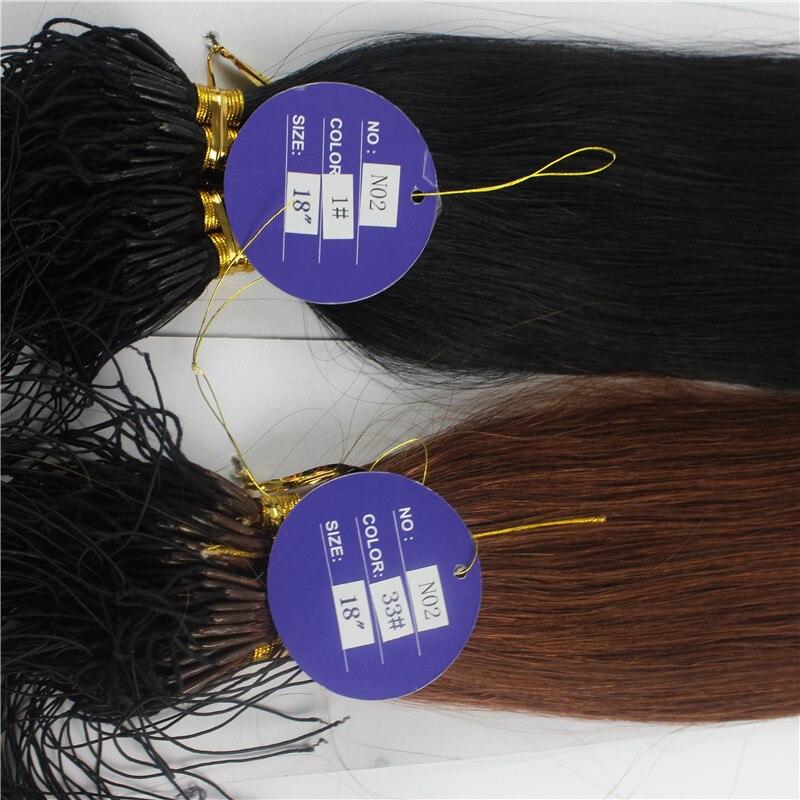 Velvet Remi Hair Extensions Reviews Human Hair Extensions