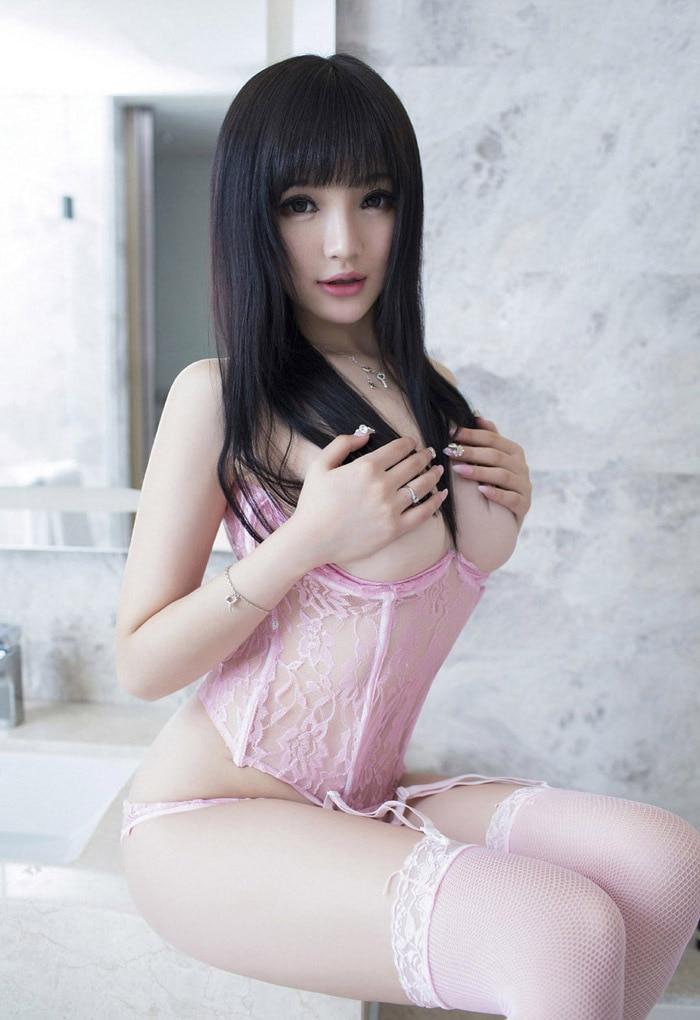 uzbekistan dating girl