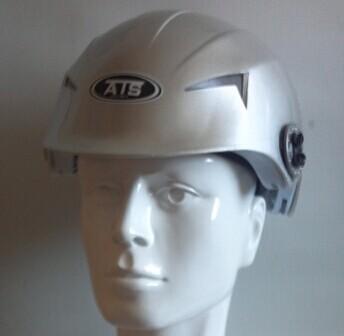 Venta caliente estilo casco con suave láser regeneración del cabello Crezca tratamiento 30 minutos al día durante 3 meses