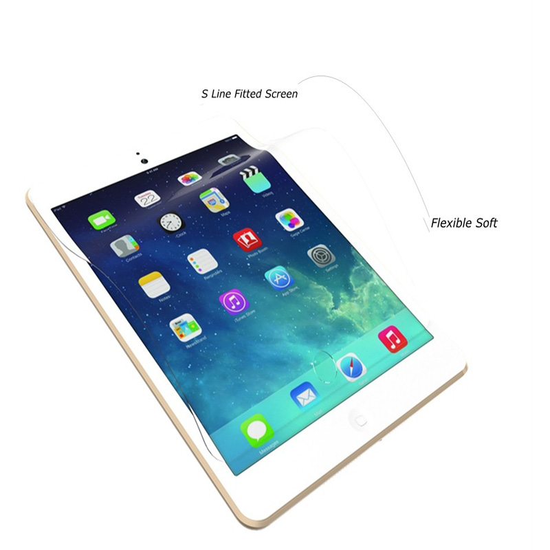 цена Screen Protector For iPad Pro 12.9