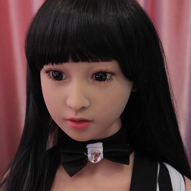Tan skin 158cm japanese girl <font><b>sex</b></font> <font><b>dolls</b></font> lifelike <font><b>real</b></font> <font><b>silicone</b></font> <font><b>sex</b></font> <font><b>doll</b></font> <font><b>for</b></font> man