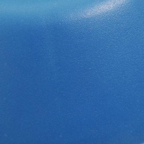 calcos de seguranca rv camper trailer campista nivelador de rolhas roda