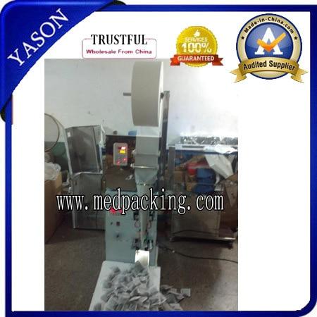 Complete Automatic Tea Machine Sealing Machine