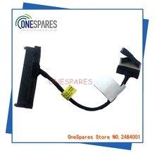 Original Laptop SATA hard disk drive FOR Acer for Aspire V5-122P HDD interface connector 50.4LK05.021