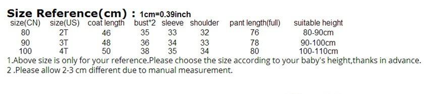 HTB1aUaWNVXXXXbnXVXXq6xXFXXX2_size=43345&height=186&width=850&hash=4d18694bb715db0362ad285aff7da814