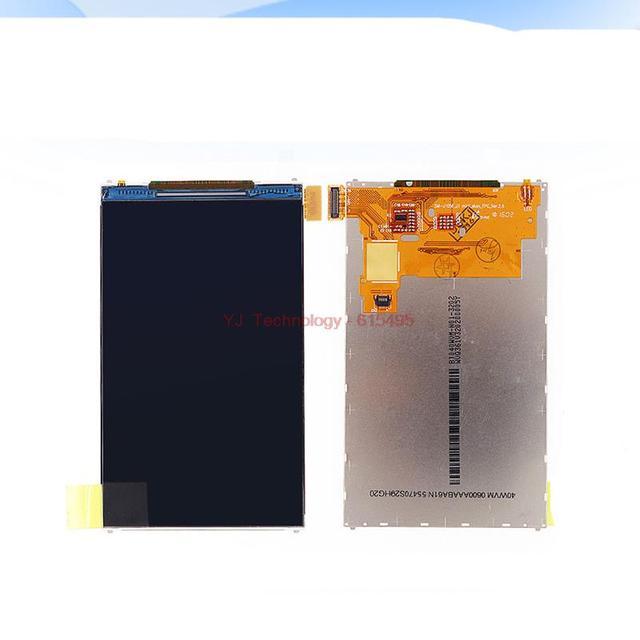 Oem para samsung j1 mini 2016 j105 j105h pantalla lcd screen display reparação peças de reposição lcd móvel celular
