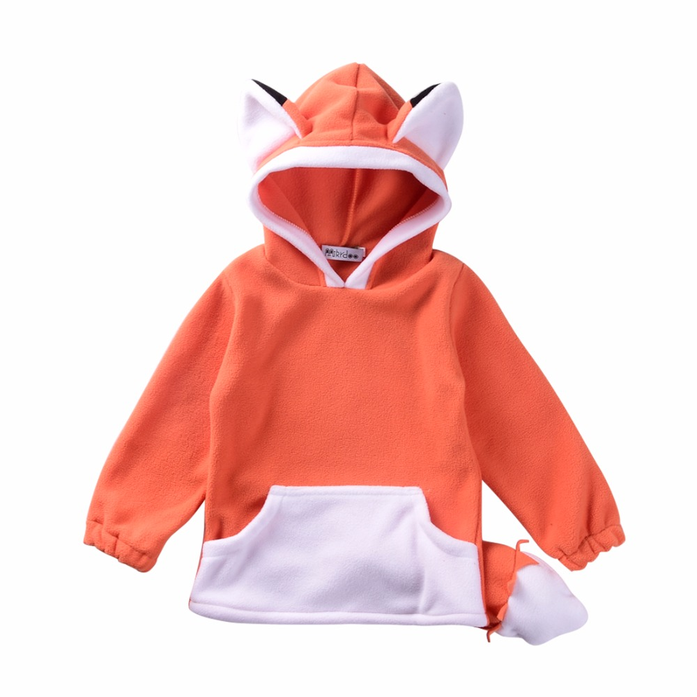 3D-Cartoon-Fox-Baby-Girls-Sweatshirts-Grey-Full-Sleeved-Newborn-Boys-Hooded-Hoodies-Autumn-Full-Sleeve-Infant-Coats-Winter-0-2Y-2