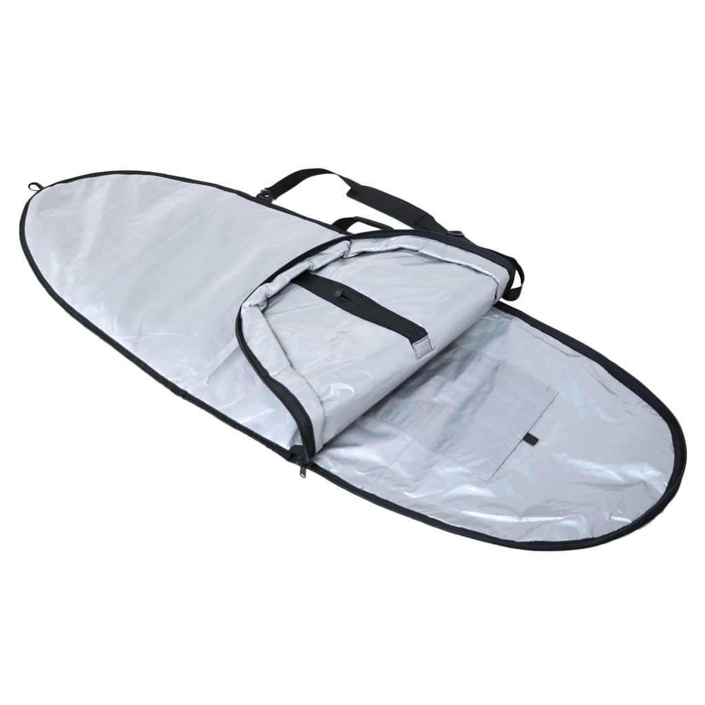 Sac de planche de Surf de short résistant UP Board Stand Up Paddle Board sac de couverture Longboard Stand UP Paddle Board accessoires de Surf