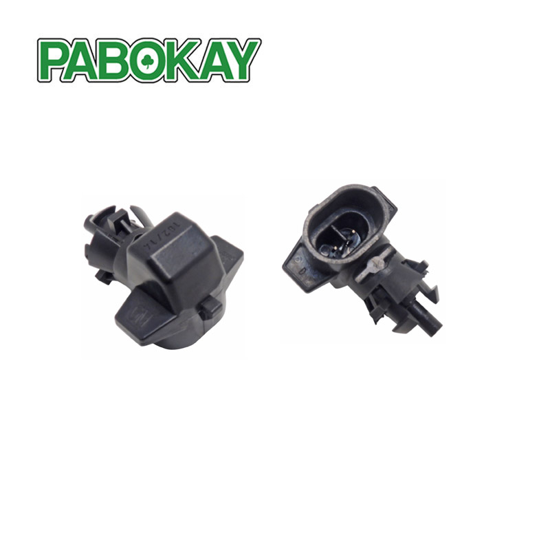 For Buick Chevy Cadillac GMC Ambient Air Temperature Sensor Switch 9152245 15-50353 09152245 89053513 AX83 SU13289 90477289
