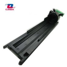 New compatible B027-3501 (A267-3501) Toner Supply Unit for Ricoh Aficio 1022 1027 2022 2027 3025 3030 2220D(China)