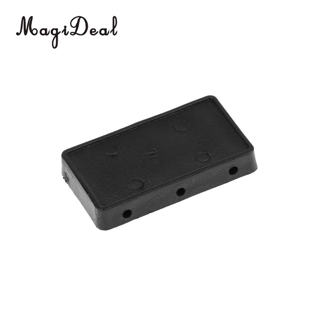 US $2 74 19% OFF MagiDeal Top Quality 1Pc PU Leather Dart Case Holster  Wallet Socket Cover With Dart Seat Holder Practical Supplies Universal-in  Darts