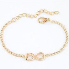 Pulseras Bijoux Bracelet