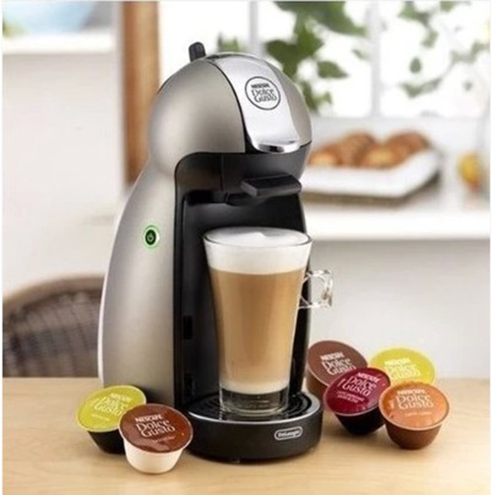 8 limited new cb c01 nescafe dolce gusto nestle capsule. Black Bedroom Furniture Sets. Home Design Ideas