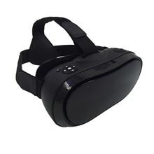 VR All In One 3D Glasses Helmet font b Virtual b font font b Reality b