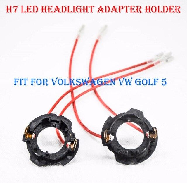 aliexpress com buy 2pcs h7 led headlight conversion kit bulb lamp rh aliexpress com
