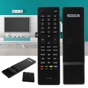 Image 2 - שלט רחוק Contorller תחליף Haier טלוויזיה טלוויזיה LE42K5000A LE55K5000A LE39M600SF LE46M600SF LE50M600SF LE39M600CF