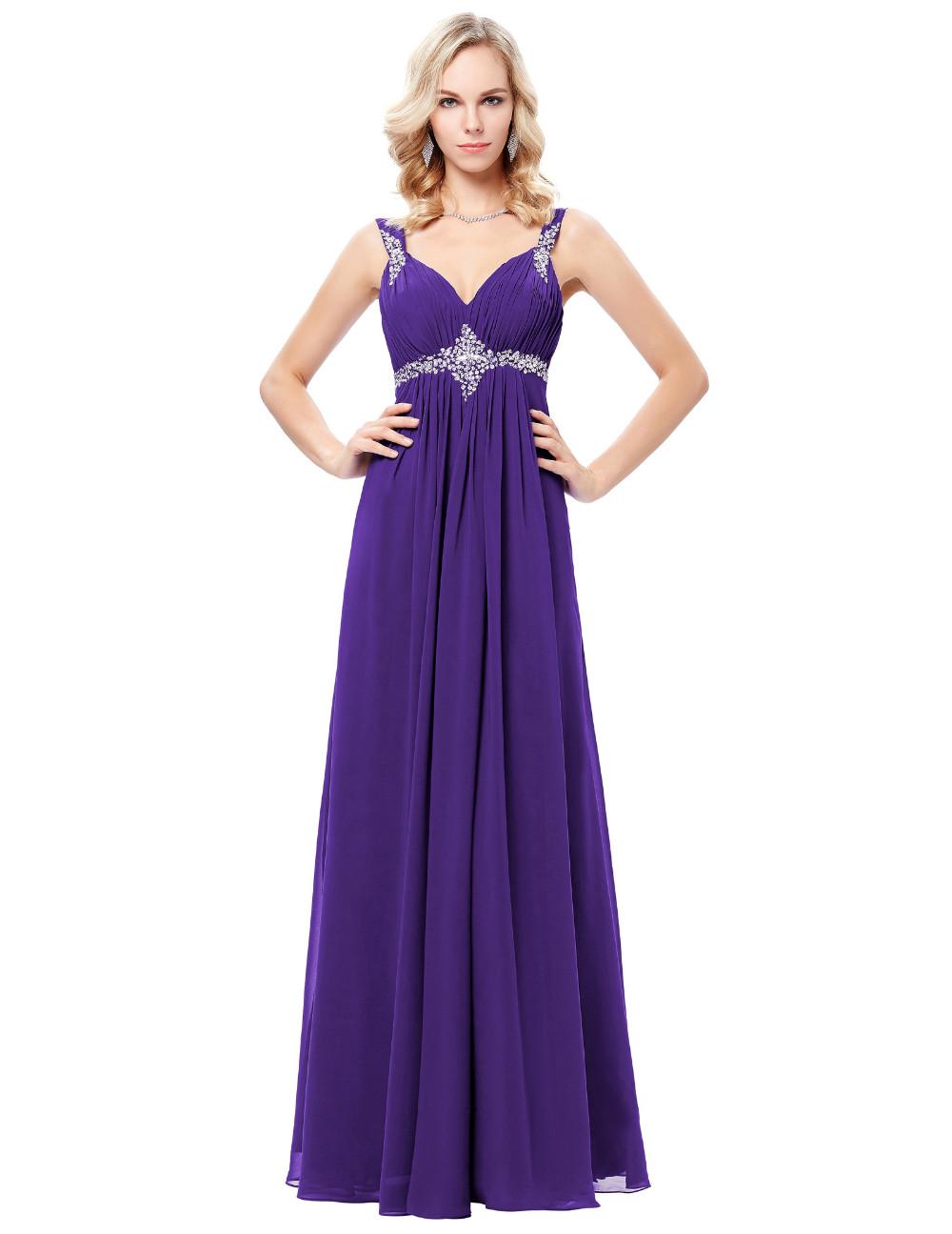 HTB1lXUXOFXXXXXNXVXXq6xXFXXX3Long Formal Dress Elegant Floor Length Chiffon Dress