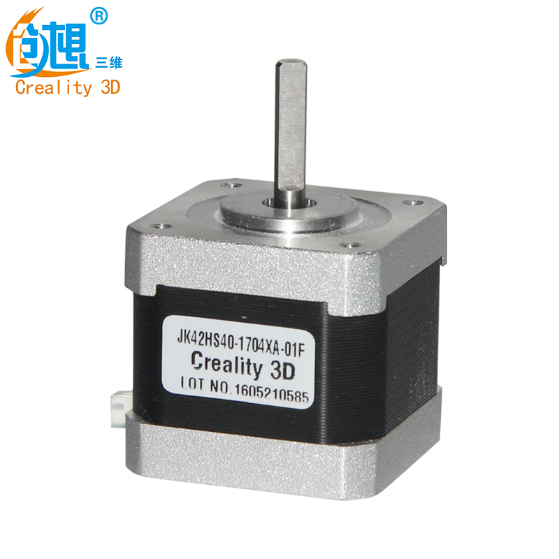 CR-10 3D printer Z axis /X axi/Y axis/E axis stepper motor